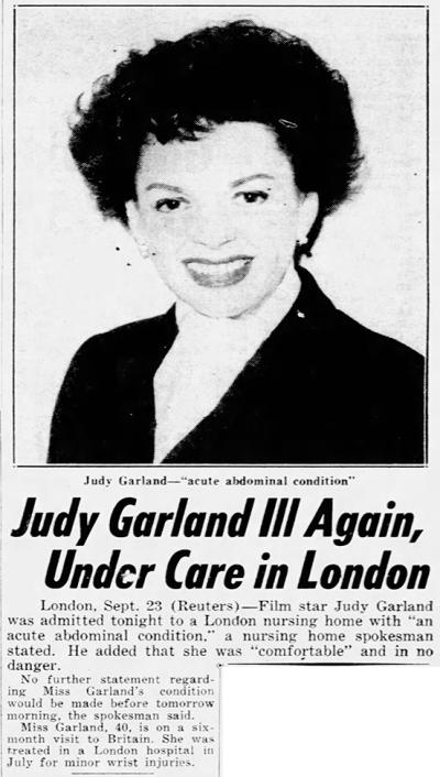 September-24,-1964-IN-HOSPITAL-Daily_News