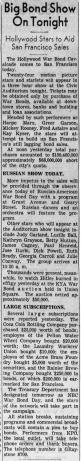 September-25,-1943-BOND-TOUR-The_San_Francisco_Examiner