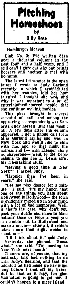 September-25,-1950-BILLY-ROSE-Statesville_Daily_Record