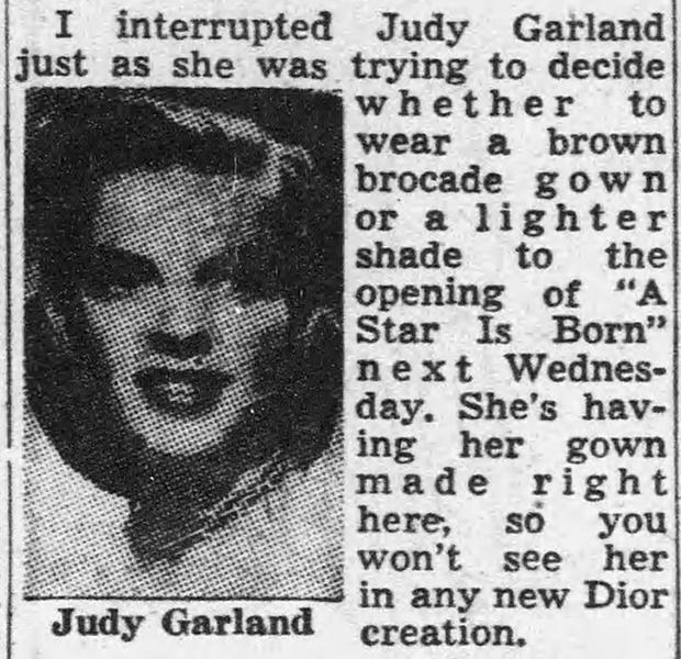 September-25,-1954-LOUELLA-PARSONS-Arizona_Republic