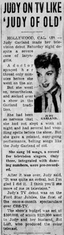 September-25,-1955-FORD-STAR-JUBILEE-The_Des_Moines_Register
