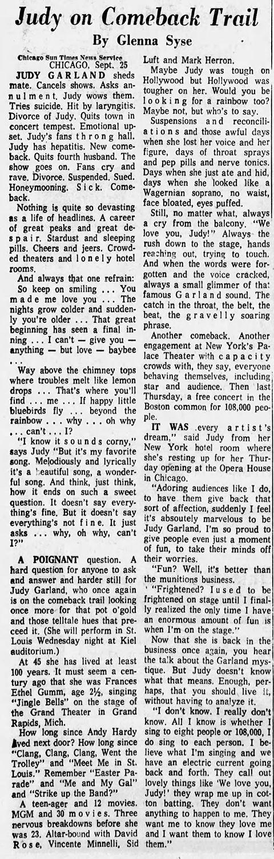 September-25,-1967-COMEBACK-TRAIL-St-Louis_Post_Dispatch