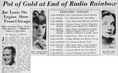 September-26,-1939-RADIO-BOB-HOPE-Pittsburgh_Post_Gazette