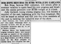 September-26,-1939-RADIO-BOB-HOPE-The_Times-(Shreveport-LA)