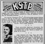 September-26,-1939-RADIO-The_Minneapolis_Star