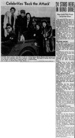 September-26,-1943-(for-September-25,-1943)-BOND-TOUR-The_San_Francisco_Examiner