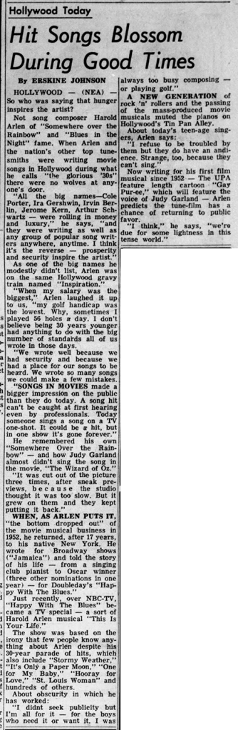 September-26,-1961-HAROLD-ARLEN-The_Jackson_Sun