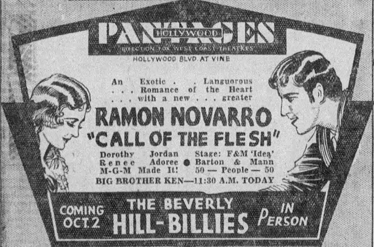 September-27,-1930-PANTAGES-The_Los_Angeles_Times_