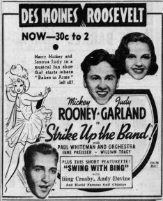 September-27,-1940-Des_Moines_Tribune