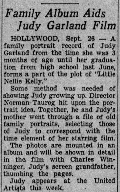 September-27,-1940-LEN-G.-SHAW-COLUMN-Detroit_Free_Press