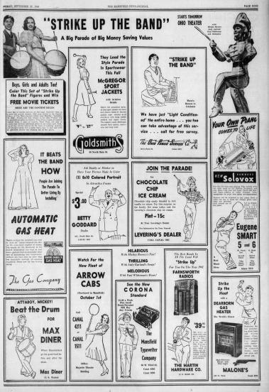 September-27,-1940-Mansfield-OH-News_Journal