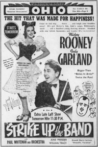 September-27,-1940-News_Journal-(Mansfield-OH)