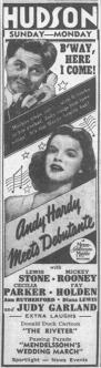 September-27,-1940-Palladium_Item-(Richmond-IN)-2
