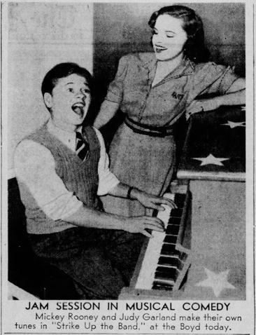 September-27,-1940-Philadelphia_Inquirer-1