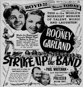 September-27,-1940-Philadelphia_Inquirer-2
