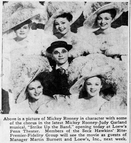 September-27,-1940-Pittsburgh_Press