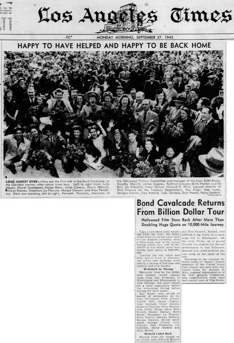 September-27,-1943-(for-September-26,-1943)-BOND-TOUR-The_Los_Angeles_Times