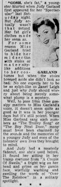 September-27,-1955-TV-SPECIAL-JAMES-DEVANE-COLUMN-The_Cincinnati_Enquirer