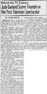 September-27,-1955-TV-SPECIAL-REVIEW-The_Evening_Times-(Sayre-PA)