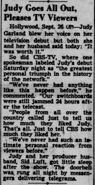 September-27,-1955-TV-SPECIAL-The_Kingston_Daily_Freeman