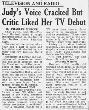 September-27,-1955-TV-SPECIAL-The_Tampa_Tribune