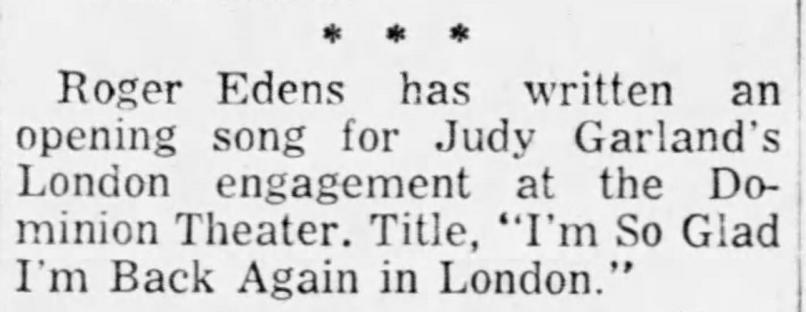 September-27,-1957-DOROTHY-KILGALLEN-Times-(Shreveport)