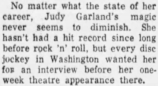 September-27,-1957-DOROTHY-KILGALLEN-Tribune