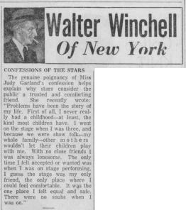 September-27,-1957-WINCHELL-COLUMN-Terre_Haute_Tribune