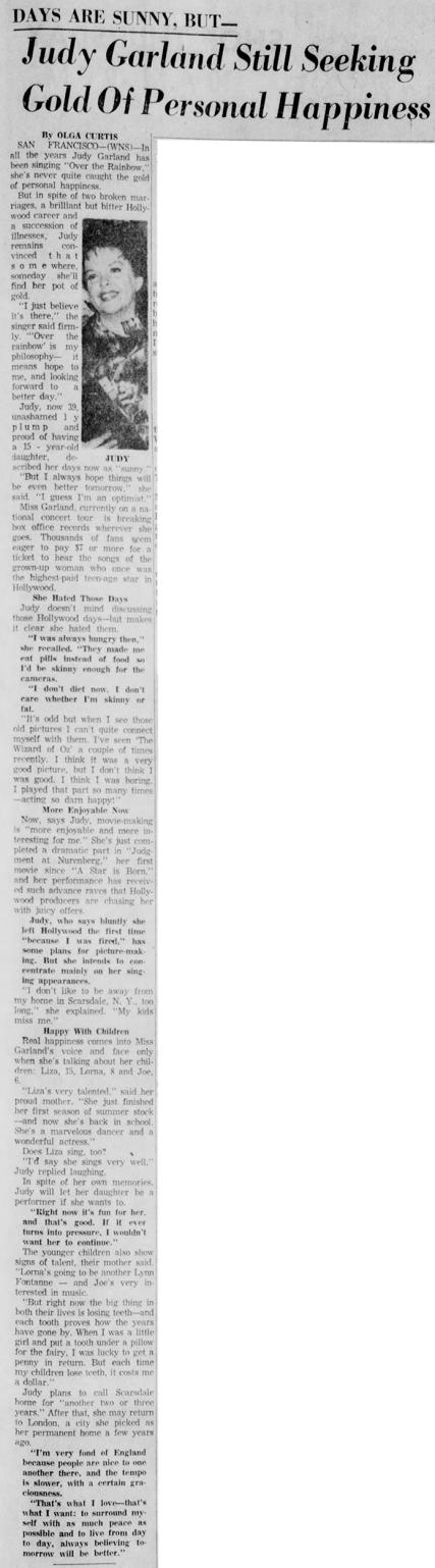 September-27,-1961-STILL-SEEKING-HAPPINESS-Lubbock_Avalanche_Journal_
