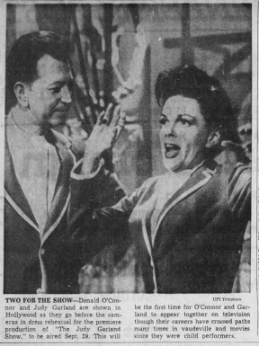 September-27,-1963-TWO-FOR-THE-SHOW-Austin_American_Statesman