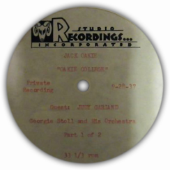 September-28,-1937-Jack-Oakie-image