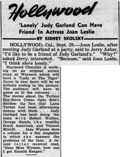 September-28,-1944-LONELY-JUDY-The_Miami_News