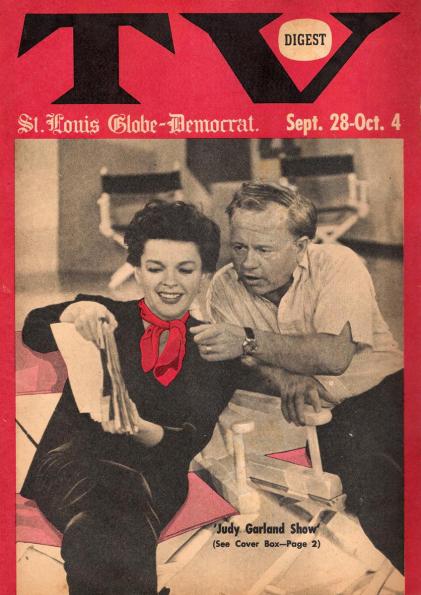 September-28,-1963-St-Louis-Globe-Democrat