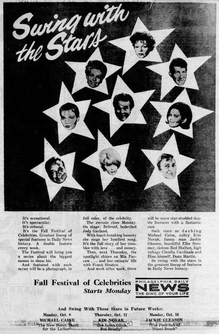 September-28,-1967-SWING-WITH-THE-STARS-Philadelphia_Daily_News