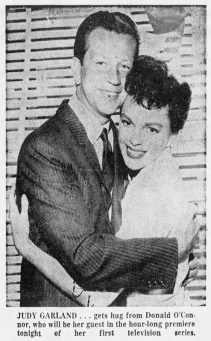 September-29,-1963-TV-SERIES-PREMIERE-Democrat_and_Chronicle-(Rochester-NY)-2