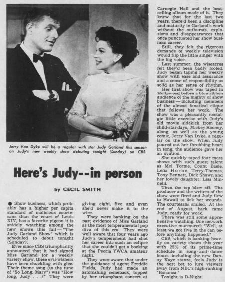 September-29,-1963-TV-SERIES-PREMIERE-Detroit_Free_Press