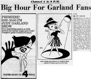 September-29,-1963-TV-SERIES-PREMIERE-Fort_Lauderdale_News