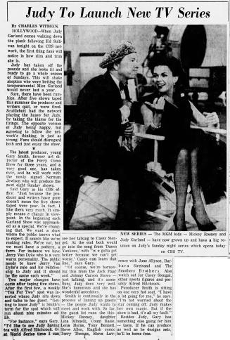 September-29,-1963-TV-SERIES-PREMIERE-News_Journal-(Mansfiel-OH)