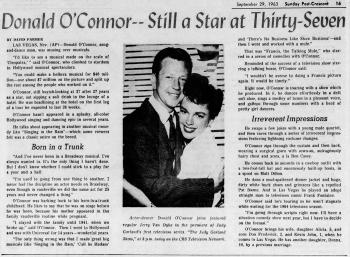 September-29,-1963-TV-SERIES-PREMIERE-The_Post_Crescent-(Appleton-WI)
