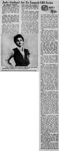 September-29,-1963-TV-SERIES-PREMIERE-The_Tampa_Tribune