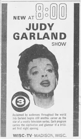 September-29,-1963-TV-SERIES-PREMIERE-Wisconsin_State_Journal-(Madison)