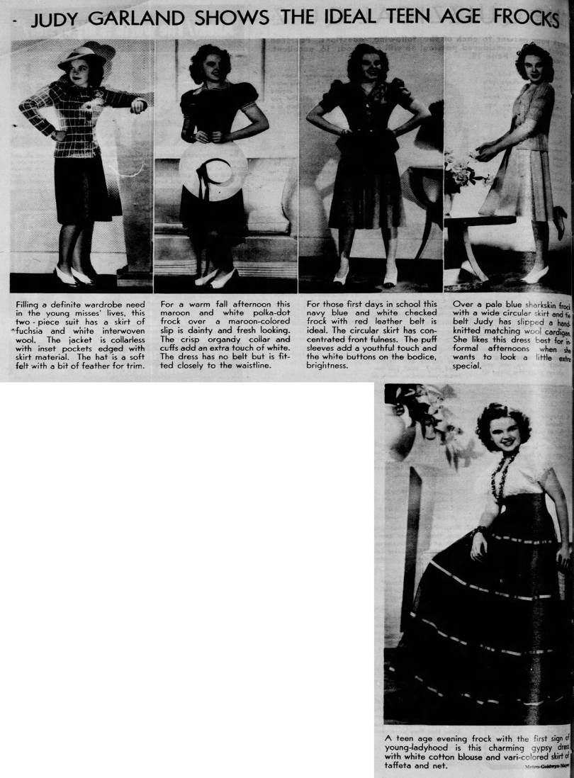 September-3,-1939-FROCKS-The_Philadelphia_Inquirer