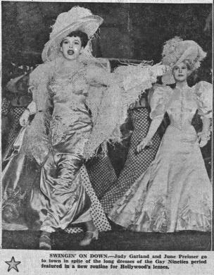 September-3,-1940-Honolulu-Star-Advertiser
