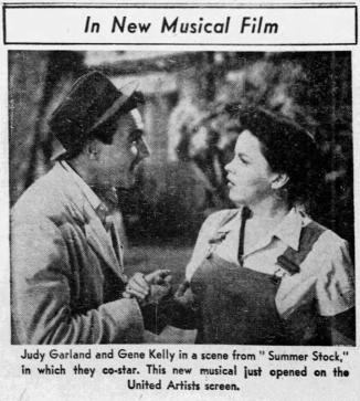 September-3,-1950-Chicago_Tribune