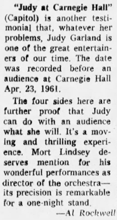 September-3,-1961-CARNEGIE-LP-The_Des_Moines_Register