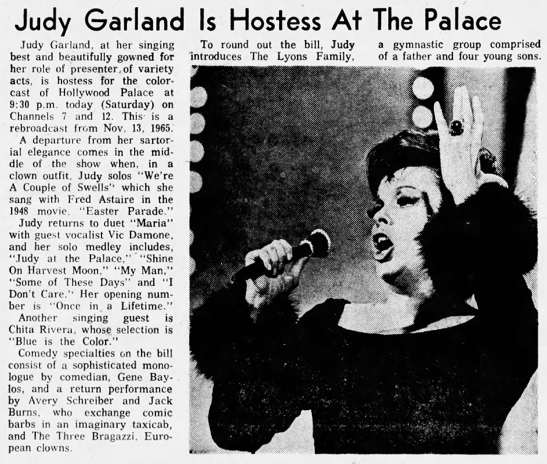 September-3,-1966-HOLLYWOOD-PALACE-REPEAT-The_Times_Herald-(Port-Huron-MI)