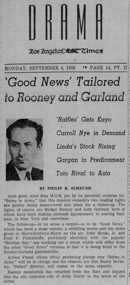September-4,-1939-GOOD-NEWS-The_Los_Angeles_Times