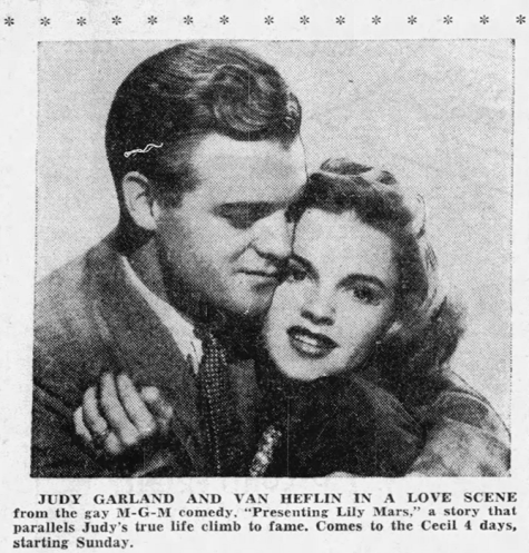September-4,-1943-Globe_Gazette-(Mason-City-IA)-1