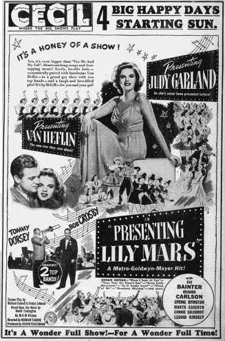 September-4,-1943-Globe_Gazette-(Mason-City-IA)-2