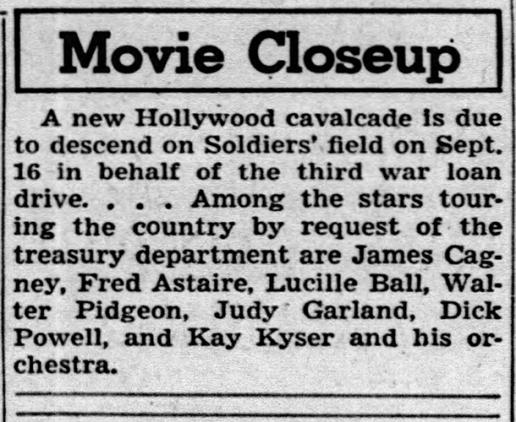 September-4,-1943-USO-BOND-TOUR-Chicago_Tribune